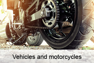 Vehicles, motorcycles, automotive