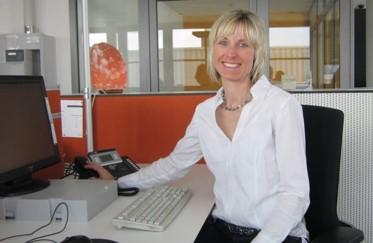Marion Brodbeck